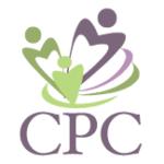 Community Pregnancy Center Prescott