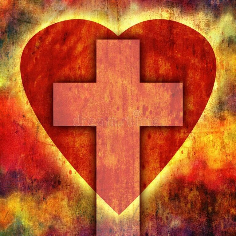 Day 2 Devotion – A Heart Condition