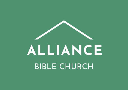 Alliance Bible Church